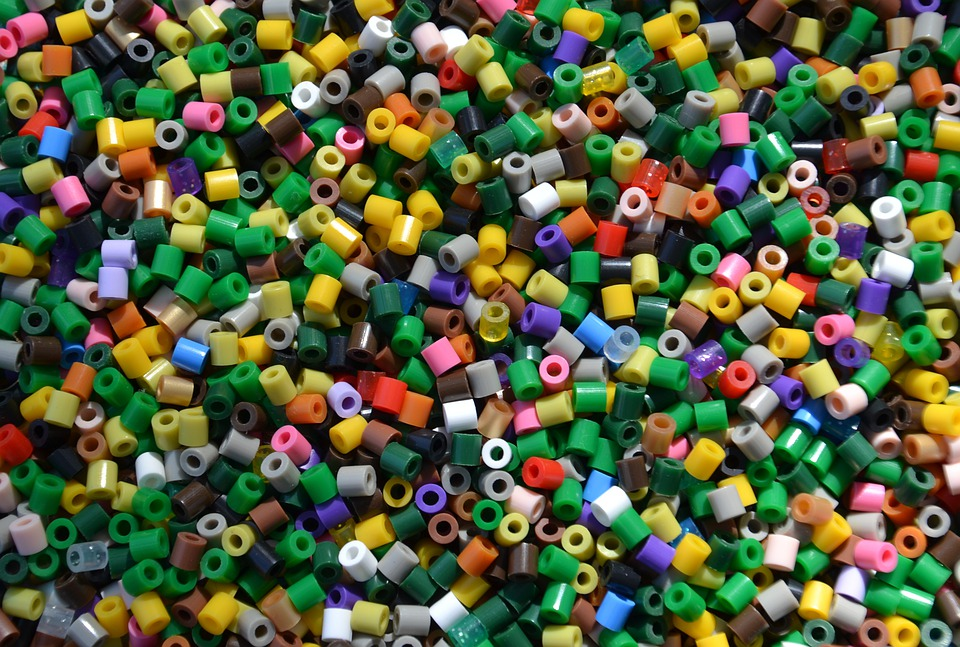 ironing-beads-4399603_960_720